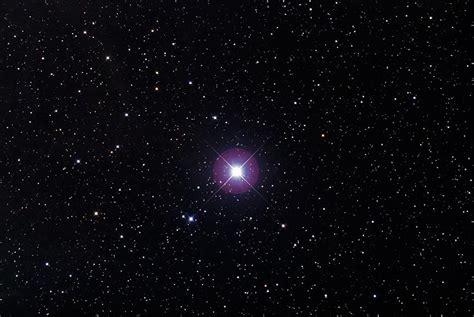 la estrella ms brillante mito 5 polaris es la estrella m 225 s brillante del cielo nocturno portalastronomico com