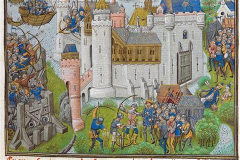siege of harfleur the siege of harfleur agincourt 1415 of