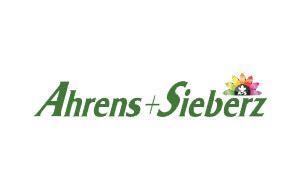 Ahrens Und Sieberz Katalog 4459 by Ahrens Sieberz Gutschein 187 Rabatte Gutscheincodes Im