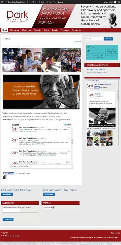 websites like design by humans home kubumedia agency logo design graphic design