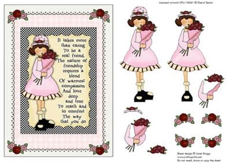 Decoupage Printables - free decoupage printables craft decoupage