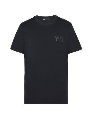 T Shirt Baju Kaos Vans Classic Sleeve Logo y 3 clothing for view all adidas y 3 official store