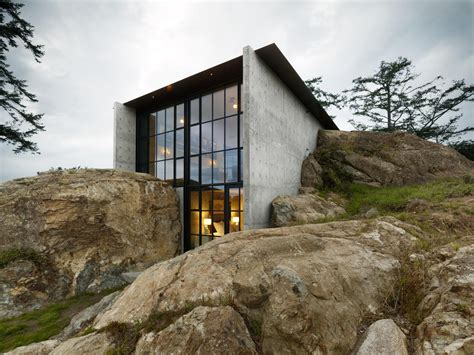 the kundig archdaily