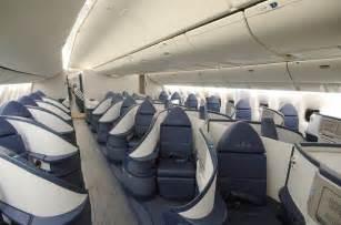 delta air lines plans de cabine seatmaestro fr
