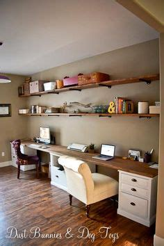 what desk is using 1000 ideas about file cabinet desk on diy