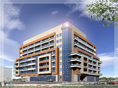 r city phase international city phase two r30