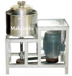 Mesin Mixer Bakso Murah mesin mixer bakso mesin pembuat bakso di 15 kota mesin pembuat bakso di 15 kota