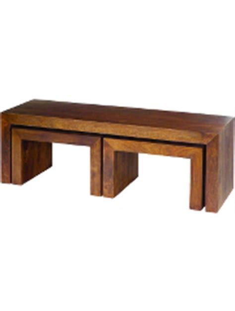 Asda Side Table Coffee Side Tables Home Garden George At Asda