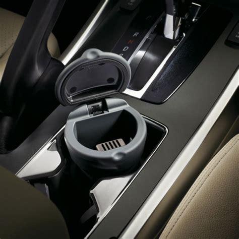 Honda Civic Interior Accessories 2006 2011 honda civic sedan interior accessories