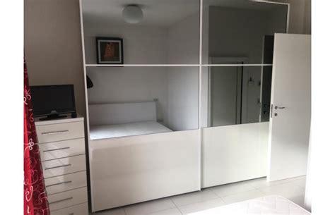 appartamenti in affitto rimini privati privato affitta appartamento cattolica appartamento mare
