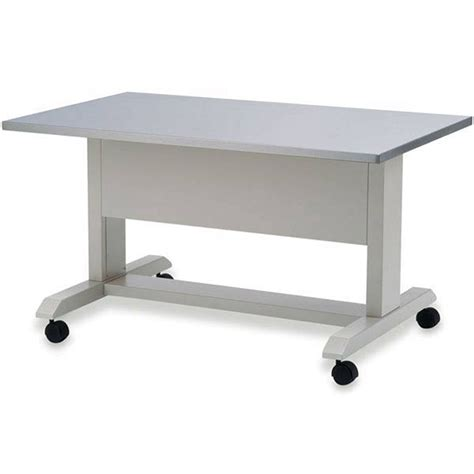36 inch length desk best 36 inch wide desk 36 inch wide desk sofas couches