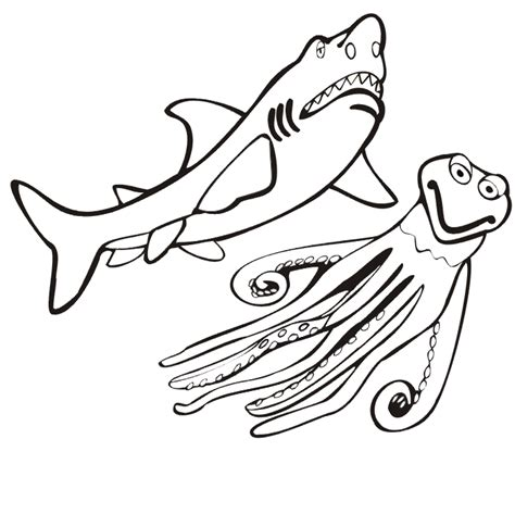 Whale Shark Coloring Pages Coloring Home Whale Shark Coloring Pages