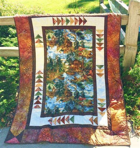 nature quilt pattern 271 best images about eagle wolves deer and nature quilts