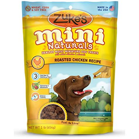 best treats for puppies the best treats for puppies or dogs