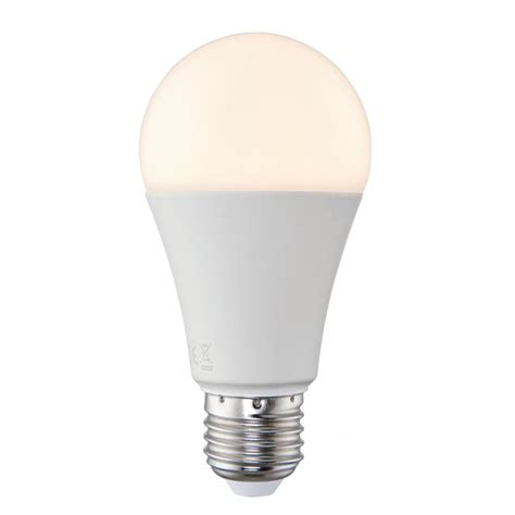 Endon 70849 Easy Dim E27 10 Watt Led L Led Lights Dim