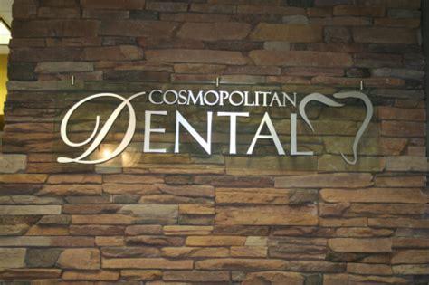 comfort dental mesquite office cosmopolitan mesquite