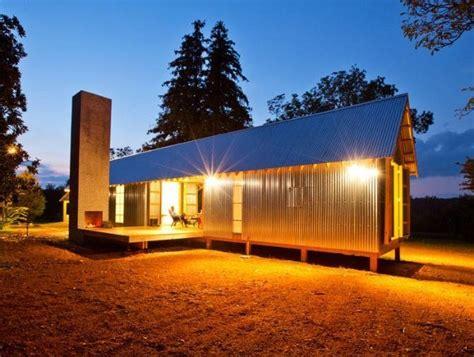 modern dog trot house 25 best ideas about dog trot house on pinterest barndominium floor plans dog house
