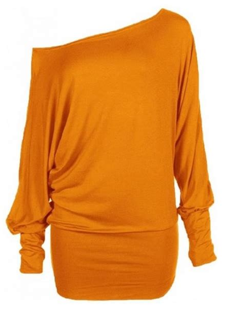 best shades of orange different shades of orange tops for women outfit ideas hq