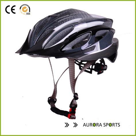 best bike helmet light the best bike helmets light weight nice bike helmet au bm06