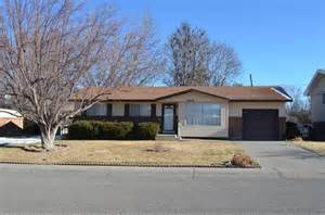 homes for in montrose co montrose houses for rent in montrose homes for rent colorado