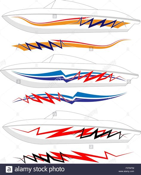 boat decals images boat decals and lettering bing images
