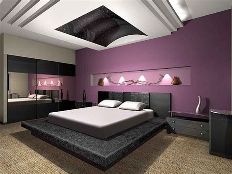 high end bedroom design high end bedroom designs mcs95 com