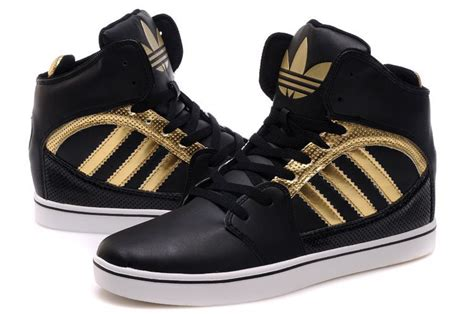adidas shoes high tops adidas shoes high tops adidas store shop adidas for the