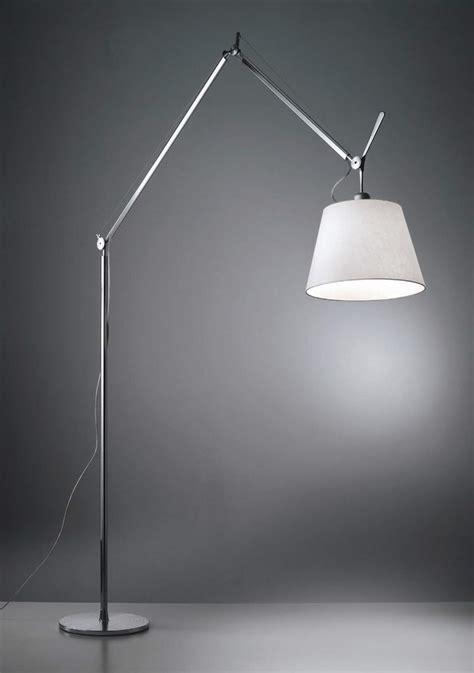 le artemide piantane 171 fabbrica ladari la luce