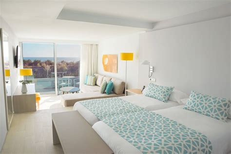 2 Bedroom Suites Santa Monica   2 bedroom suites santa monica digitalstudiosweb com