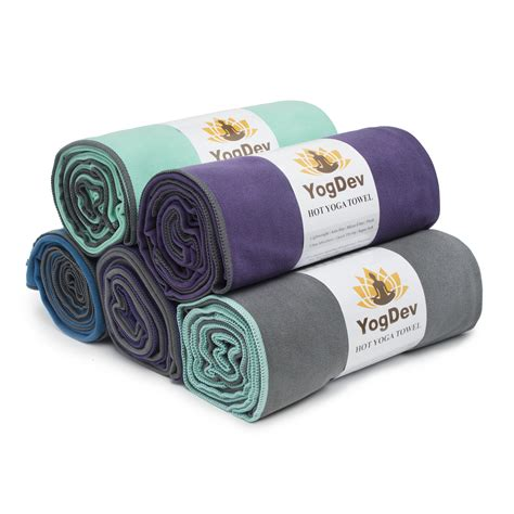 Mat Vs Towel by Manduka Mat Towel Sport Fatare