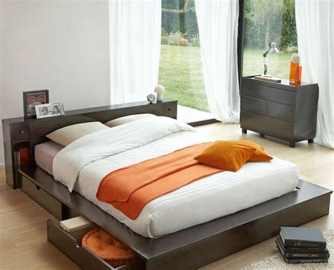 lits avec tiroirs lit avec tiroir images