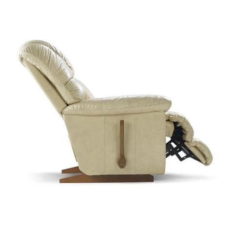 buy la z boy recliner buy la z boy pvc recliner bennett online in india best
