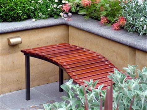 chelsea garden bench chelsea garden bench marks