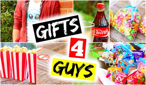 Diy Home Decor Gifts by Diy Fathers Day Gifts Gift Ideas For Guys Boyfriend