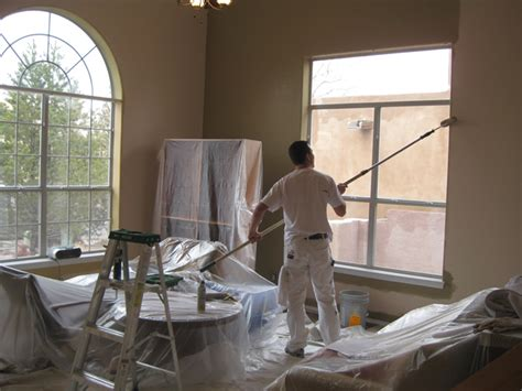 house painters nyc house painters albany ny 28 images painting contractors albany corvallis salem