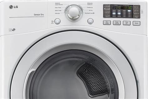steam dryer static whirlpool wed4815ew whirlpool electric dryers solo