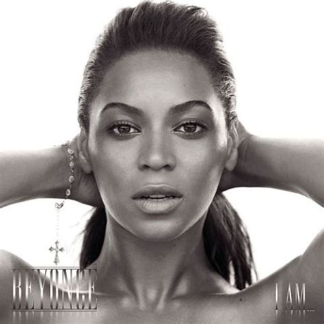 i am sasha fierce album i am videos and search on pinterest