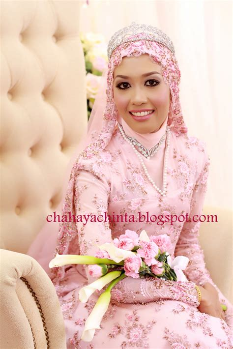 Gambar Baju Muslim Zalora butik wanita kasut pakaian muslimah zalora the knownledge