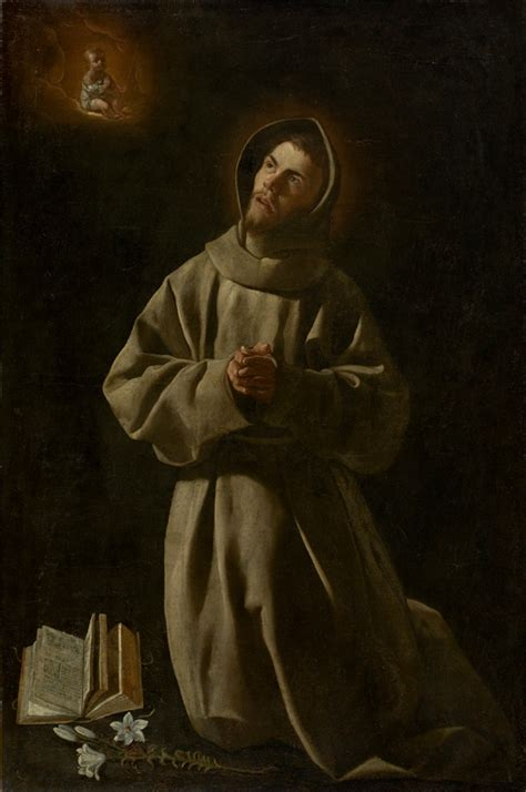 who is st anthony of padua