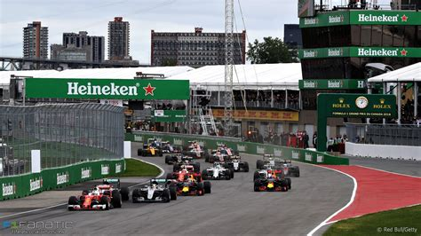 2017 f1 calendar will 18 races says ecclestone f1