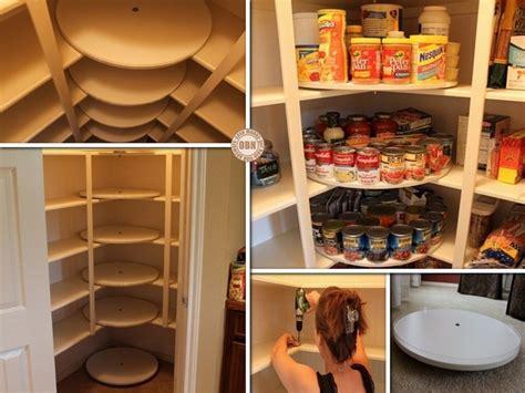 diy kitchen storage  owner builder network