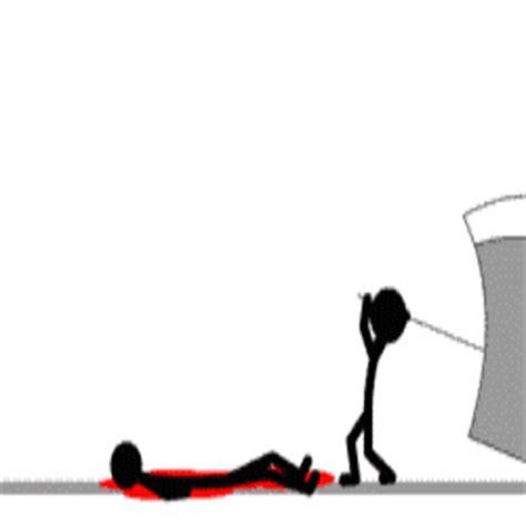 gambar animasi bbm lucu banget gambar animasi lucu
