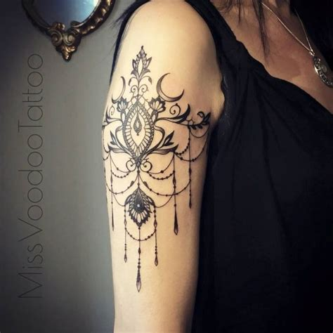feminine arm tattoo designs 30 feminine lace tattoos for