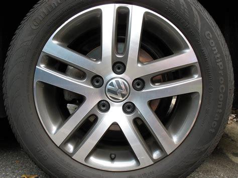 vag turbo diesel stycznia