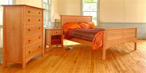 made in usa bedroom furniture solid wood rooms