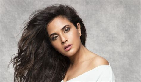 bollywood actresses actors bollywood actress richa chadha is best known for her role