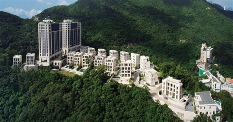 most expensive home sold in china most expensive home sold in china the world s most
