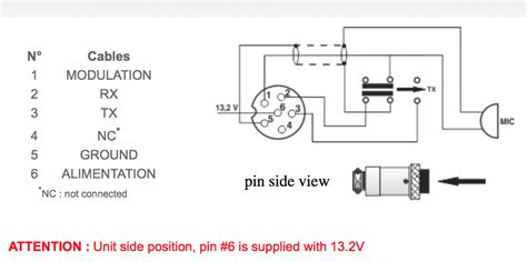 5 wire trailer wiring diagram boat diagrams five flat