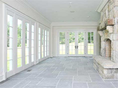 Sunroom Floors stones fireplaces dreams home sunrooms slate floors dreams porches house fireplaces