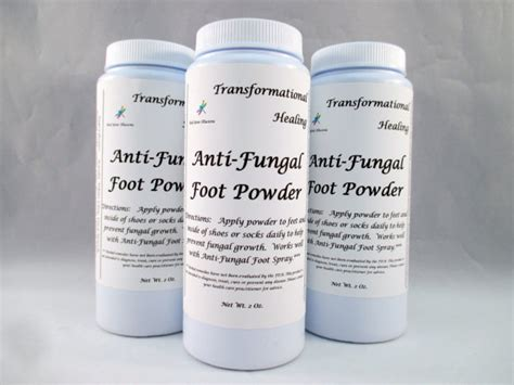 athletes foot powder for shoes athletes foot powder for shoes 28 images af24 against